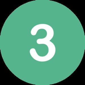 3 Étages